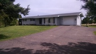 24 105th Ave Clayton WI, 54004