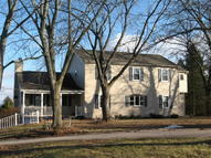 4760 Meadow View E Brookfield WI, 53005
