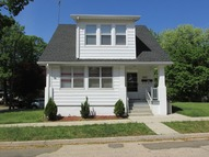 320 Felton Avenue Highland Park NJ, 08904