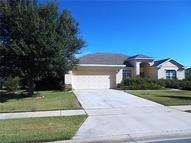 23431 Valderama Lane Sorrento FL, 32776