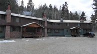 1074 State Highway 150 Taos Ski Valley NM, 87525