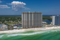 16819 Front Beach 1803 Panama City Beach FL, 32413