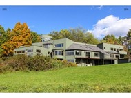 358 Townline Road Ithaca NY, 14850