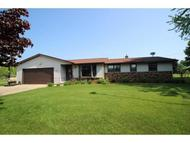 4658 Brookside Dr Abrams WI, 54101