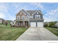 7196 Dove Field Drive Indian Land SC, 29707