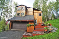 27333 Golden Eagle Court Chugiak AK, 99567