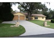 9219 S Mountain Lake Ave Floral City FL, 34436