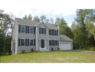 19 Lot77-7 Nakomo Litchfield NH, 03052