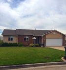 327 E 37th Ave Hutchinson KS, 67502