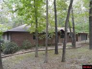 856 Hicks Road Mountain Home AR, 72653