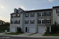 64 Witherspoon Falling Waters WV, 25419