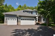 4877 Oak Ridge Dr Hermantown MN, 55811