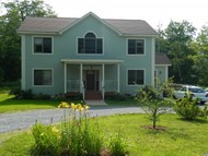 1728 Route 25a Orford NH, 03777