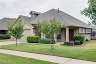 608 Kerry Street Crowley TX, 76036