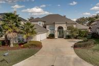 2108 Romeo Point Ln Fleming Island FL, 32003