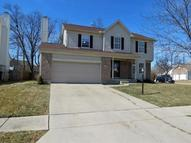 6304 Harvest Meadows Dr Huber Heights OH, 45424
