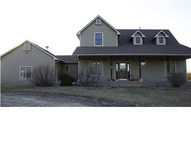 9711 S 47th St W Haysville KS, 67060