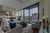 1212 Laurel St #1605 Nashville TN, 37203