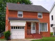 5114 Thomas St Maple Heights OH, 44137