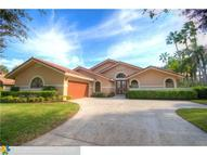 8790 Nw 18th St Coral Springs FL, 33071