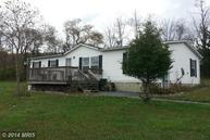40 Gokey Court Great Cacapon WV, 25422