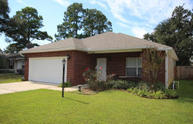 1680 Sycamore Ave Niceville FL, 32578