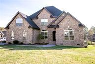 3512 Martins Woods Ln La Vergne TN, 37086
