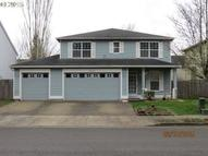 20862 Ne Caden St Fairview OR, 97024