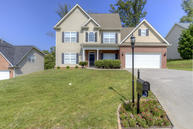 3023 Oakleigh Township Drive Knoxville TN, 37921