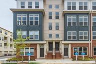 516 Copley Place . Gaithersburg MD, 20878