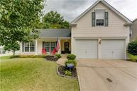 2222 Monthemer Cv Mount Juliet TN, 37122