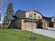 879 Sw Blakely Bend OR, 97702