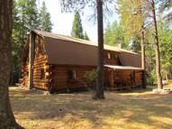 168 Clark Creek Loop Plains MT, 59859