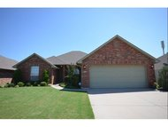 3300 Cedar Valley Rd Moore OK, 73170