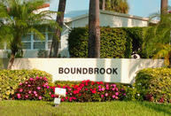 2528 Bounbrook Drive S 205 West Palm Beach FL, 33406