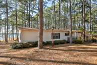 5728 Caladium Lane Thomson GA, 30824
