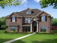 212 Chateau Avenue Kennedale TX, 76060