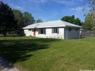 5670 S 1180 E Murray UT, 84121