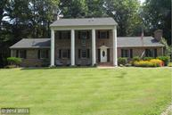 1830 Sandy Point Road Nanjemoy MD, 20662