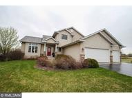 22330 Jed Drive Rogers MN, 55374