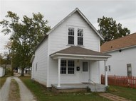 1443 Sycamore Street Columbus IN, 47201