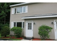 76 Colonial Drive, Unit 10 10 White River Junction VT, 05001