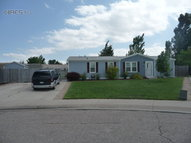 3426 W 3rd St Greeley CO, 80631
