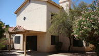 13419 N 102nd Place Scottsdale AZ, 85260