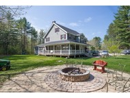 31 Depot Rd Epping NH, 03042