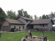 37753 Loon Drive Cohasset MN, 55721