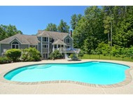 19 Wiggin Way Ay Stratham NH, 03885