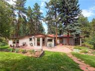 8297 South Deer Creek Canyon Road Littleton CO, 80127
