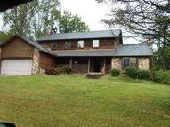 11420 Hickory Springs Drive Knoxville TN, 37932