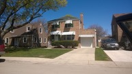 2445 Silver Creek Drive Franklin Park IL, 60131
